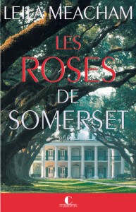 Les-roses-de-Somerset_large