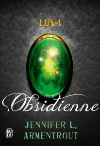 CVT_Lux-tome-1--Obsidienne_5302