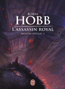 L_Assassin_royal_Premiere_epoque_tome_2