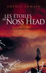 les--toiles-de-noss-head,-tome-3---accomplissement-428287-250-400