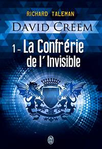 CVT_David-Creem-1--La-Confrerie-de-linvisible_1877