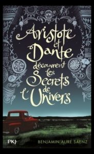 aristote-et-dante-decouvrent-les-secrets-de-l-univers,-tome-2---there-will-be-other-summers-784084-264-432