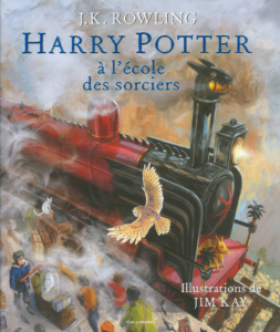 harry-potter,-tome-1---harry-potter-a-l-ecole-des-sorciers--illustre--696630.jpg